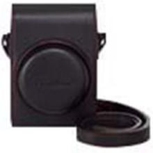 DCC-1880 Camera Case - Black