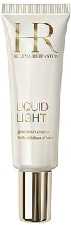 Helena Rubinstein Liquid Light 30 ml