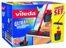 Ultramax Box