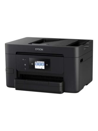 WorkForce Pro WF-4720DWF Kirjoitin Monitoimilaite faksilla - väri - Muste