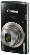 IXUS 185 - Black