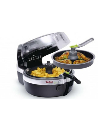 ActiFry YV9601 2in1