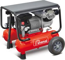 Shamal HD65DV Kompressor