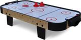 Gamesson, Airhockey Buzz