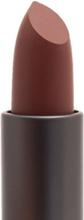 Organic Lipstick Intense Matte, 3,5 g, Lin