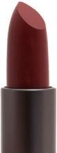 Organic Lipstick Intense Matte, 3,5 g, Tapis Rouge
