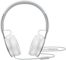 Beats EP - White - Valkoinen