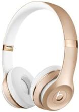 Beats Solo3 Wireless - Gold - Kulta