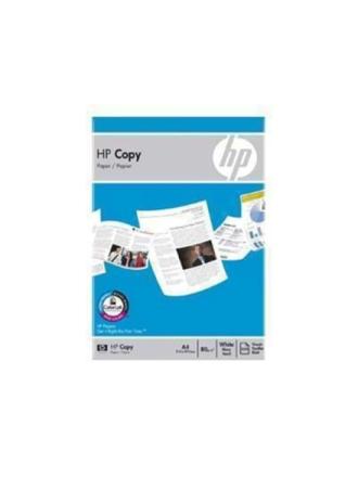 Copy Paper A4 80g 500x
