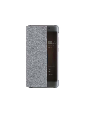 Mate 9 Pro Smart View Grey