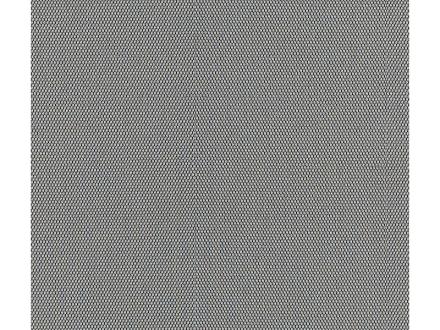 Stolsöverdrag till IKEA Multi Fit stolsöverdrag