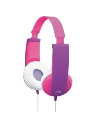 HA KD5-P - Pink - Vaaleanpunainen