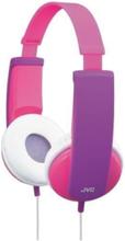 HA KD5-P - Pink