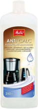 Anti Calc 250ml