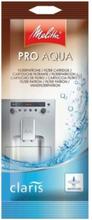 Pro Aqua - filterdåse