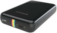ZIP Mobile Pienikokoinen kuvatulostin - väri - suoraan terminen