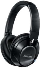 SHB9850NC - musta