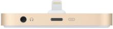 iPhone Lightning Dock - dockningsstation