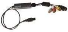WinTV USB-Live2