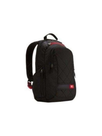 """14"""" Laptop Sports Backpack"""