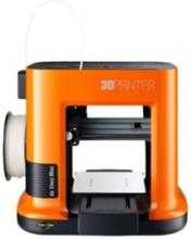 da Vinci Mini - 3D Printterit - Polyaktidi (PLA)