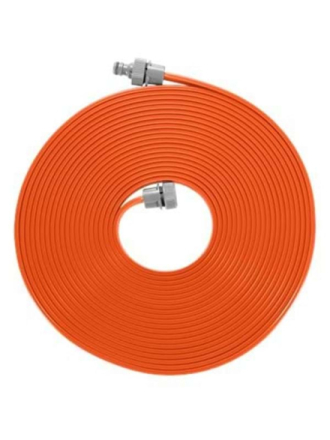 Sprinkler Hose Length 15m - 996
