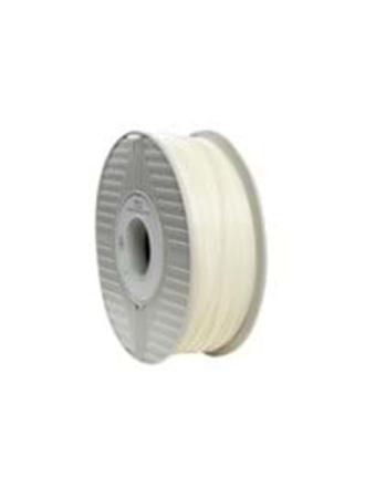 - naturlig transparent - PLA-filament