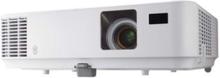 Projektori V332W DLP-projektor - 1280 x 800 - 3300 ANSI lumenia