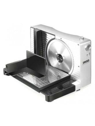 Siivutuskone 78856 Compact - 100 W