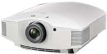 Projektori VPL-HW65 - 1920 x 1080 - 1800 ANSI lumenia
