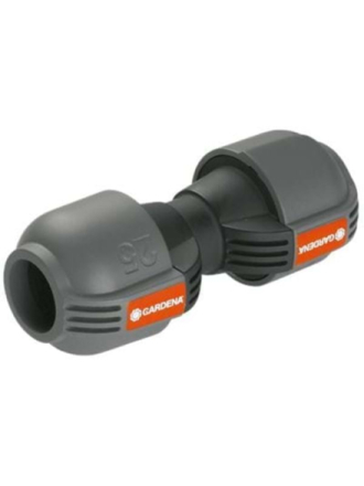 Connector 25 mm - 2775