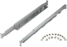 Powerwalker UPS-rackmonteringssats