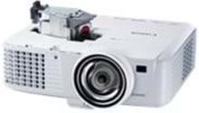 Projektori LV-WX310ST DLP-projektor - 1280 x 800 - 3100 ANSI lumenia