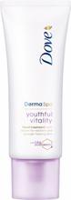 Dove DermaSpa Youthful Vitality Hand Treatment 75 ml