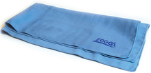 Zoggs Le Towel 2020 Matkapyyhkeet