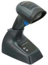 QuickScan Mobile QM2131