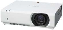 Projektori VPL-CH350 LCD-projektor - 1920 x 1200 - 0 ANSI lumenia