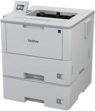 HL-L6300DWT Lasertulostin - Yksivärinen - Laser