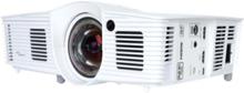 Projektori GT1080e DLP-projektor - 1920 x 1080 - 3000 ANSI lumenia
