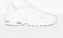 Nike Sportswear Nike Air Max Graviton Sneakers White