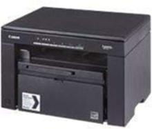 i-SENSYS MF3010 Lasertulostin Multifunction - Yksivärinen - Laser