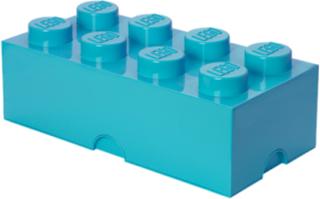 Lego Storage Brick 8 - Oppbevaring