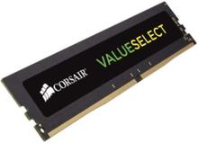 DDR4-2133 SC - 4GB