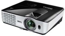 Projektori MX631ST DLP-projektor - 1024 x 768 - 3200 ANSI lumenia