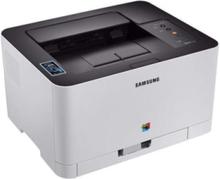 Xpress C430W Lasertulostin - väri - Laser