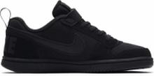 Nike Nike court borough low 870025-001