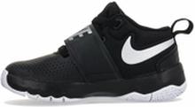 Nike Nike team hustle d 8 881942‑001