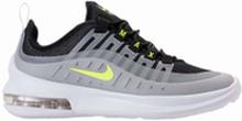 Nike Nike air max axis ah5222-005