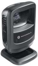 DS9208 Presentation Imager
