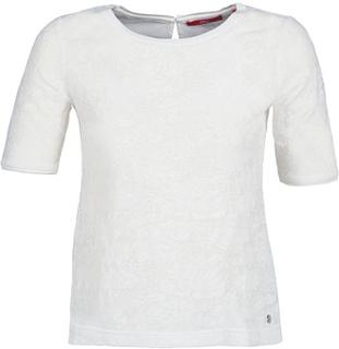 S.Oliver T-shirts med korta ärmar FEDETTE S.Oliver
